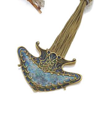 Schmuck art  Juwelen - Schmuck - Jewels | Art Nouveau - Jugendstil Tiara