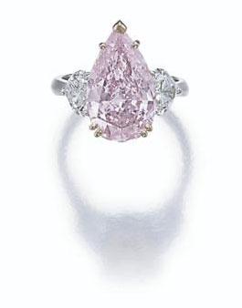 Schmuck diamanten  Diamant - Schmuck - Jewels | Blueten und Schmetterlinge