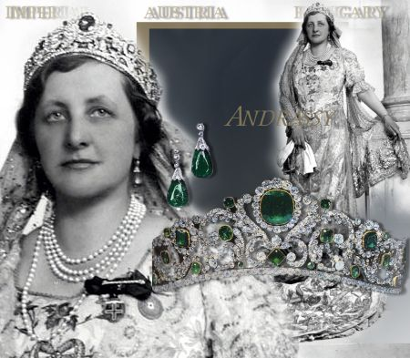 maragde-emeralds-crown-jewels-france-emeralds-crown-jewels-france