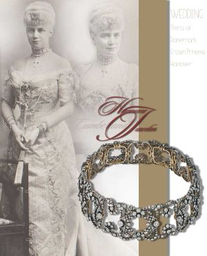riage Gifts koechert diamond choker royal jewel history jewellery Braunschweig Guelph Princess Thyra of Denmark|Crown Princess of Hanover| Duchess of Cumberland | Royal Wedding Imperial Marriage Gifts koechert diamond choker royal jewel history jewellery Braunschweig Guelph Princess Thyra of Denmark|Crown Princess of Hanover| Duchess of Cumberland | Royal Wedding Imperial Marriage Gifts koechert diamond choker royal jewel history jewellery Braunschweig Guelph Princess Thyra of Denmark|Crown Princess of Hanover| Duchess of Cumberland | Royal Wedding Imperial Marriage Gifts koechert diamond choker royal jewel history jewellery Braunschweig Guelph Princess Thyra of Denmark|Crown Princess of Hanover| Duchess of Cumberland | Royal Wedding Imperial Marriage Gifts koechert diamond choker royal jewel history jewellery Braunschweig Guelph Princess Thyra of Denmark|Crown Princess of Hanover| Duchess of Cumberland | Royal Wedding Imperial Marriage Gifts koechert diamond choker royal jewel history jewellery Braunschweig Guelph Princess Thyra of Denmark|Crown Princess of Hanover| Duchess of Cumberland | Royal Wedding Imperial Marriage Gifts koechert diamond choker royal jewel history jewellery Braunschweig Guelph Princess Thyra of Denmark|Crown Princess of Hanover| Duchess of Cumberland | Royal Wedding Imperial Marriage Gifts koechert diamond choker royal jewel history jewellery Braunschweig Guelph Princess Thyra of Denmark|Crown Princess of Hanover| Duchess of Cumberland | Royal Wedding Imperial Marriage Gifts koechert diamond choker royal jewel history jewellery Braunschweig Guelph Princess Thyra of Denmark|Crown Princess of Hanover| Duchess of Cumberland | Royal Wedding Imperial Marriage Gifts