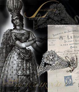 Beauharnais Juwelen der Herzogin von Leuchtenberg|Kaiserliche Diamanten und Royaler Schmuck