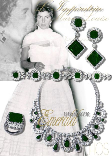 marie-louise-niarchos-emeralds-from the imperial tiara