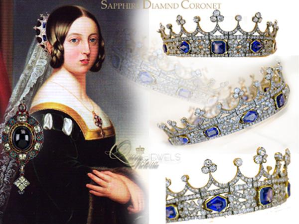 https://royal-magazin.de/wp-content/uploads/queen-victoria-coronet-sapp.jpg