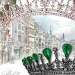 Hofjuwelier der Könige von Sachsen