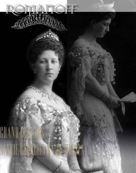 Imperial Pearls and Diamond Faberge Tiara Grand Duchess Maria Georgievna of Russia | Princess Maria of Greece and Denmark| Royal Jewel History Romanov #grandduchessmariageogievna #princessofgreece #princessofgreeceanddenmark #grandduchess #greece #greek #greekroyalfamily #greekroyals #greekroyalty #royalfamilyofgreece #romanovjewels #greekprincess #royaloftheday #sapphires #casasreales #royalhouses #monarchy #royalty royals #realezas #mariegeorgievnaromanov #tsar #faberge #grandduchess      #брошь  #брошьромановых #драгоценоости #украшения #бриллианты #россия #романовы #история #royaljewellery #royalwedding #princessmariaofgreece #grandduchessmariageogievna #princessofgreece #princessofgreeceanddenmark #grandduchess #greekroyalfamily  #royalfamilyofromanov #romanovjewels  #royaloftheday #casasreales #imperialhouses #monarchy #royalty royals #realezas #mariegeorgievnaromanov #czar #romanovbrooch #брошь #брошьромановых #драгоценоости #украшения #бриллианты #россия #романовы #брошьр