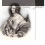 Herzogin Pauline von Nassau | Schmuck & Juwelen Norway Jewels Jeweller